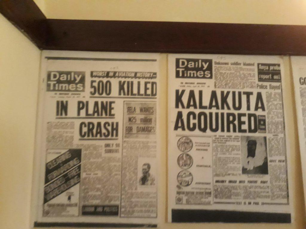 Visiting-Kalakuta-Museum-Ikeja-Jades-Unfiltered-Life
