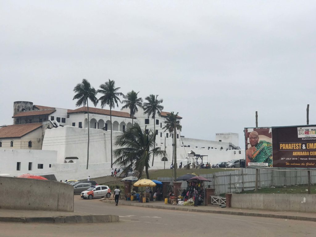 Exploring-West-Africa-Bourgie-Travel-Visit-to-Elmina-Castle-Cape-Coast-Central-Region-10.jpg