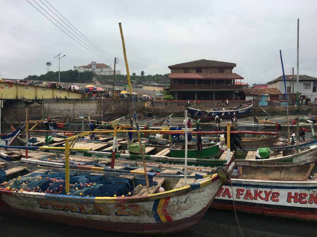 Exploring-West-Africa-Bourgie-Travel-Visit-to-Elmina-Castle-Cape-Coast-Central-Region-5.jpg