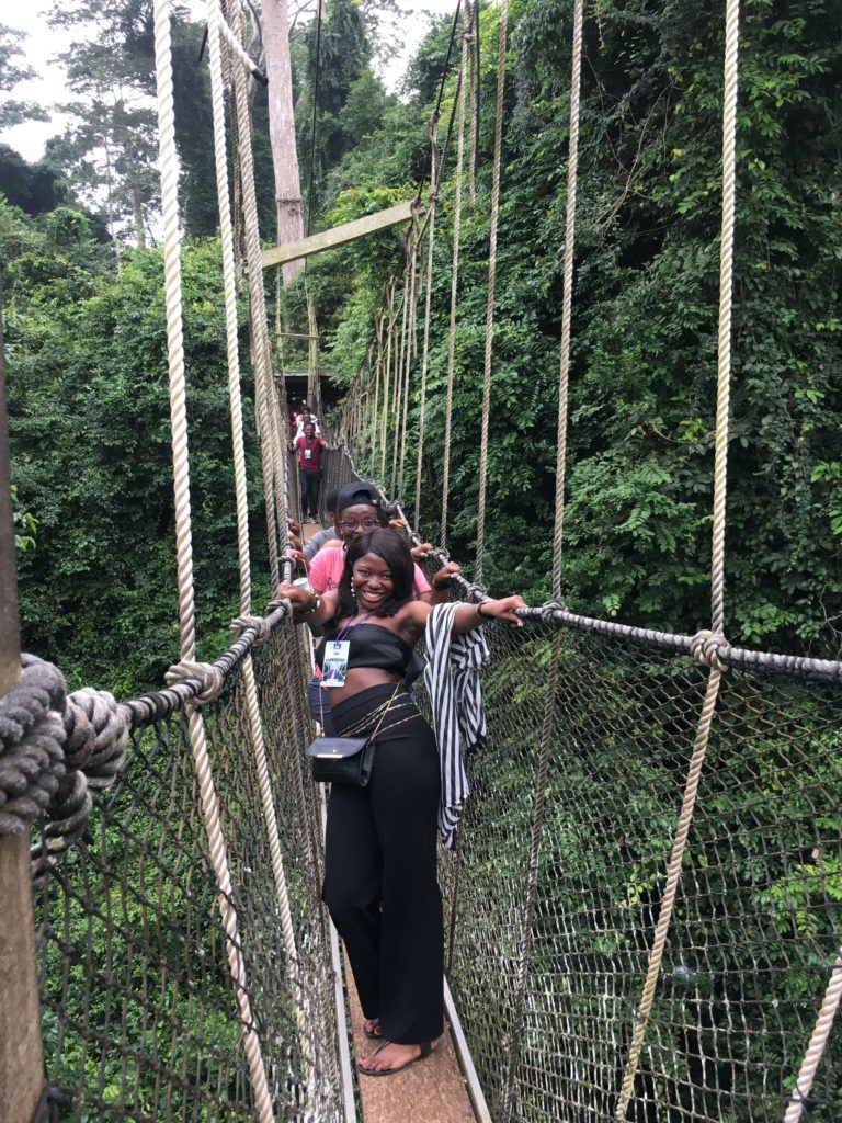 Exploring-West-Africa-Bourgie-Travel-Visit-to-Kakum-National-Park-Cape-Coast-Central-Region-10.jpg