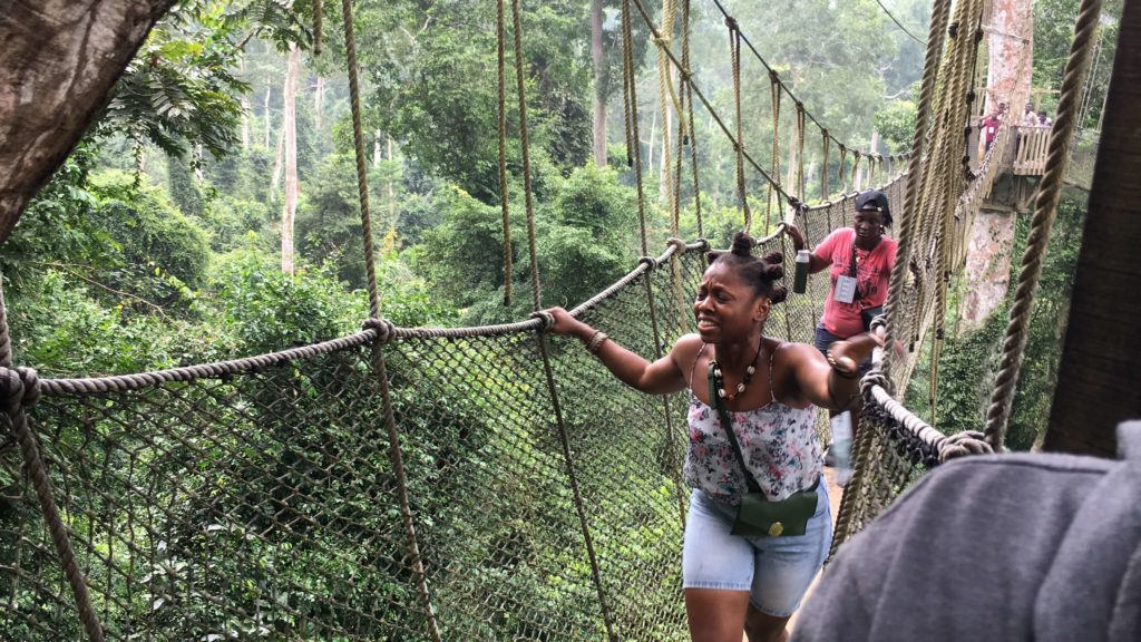Exploring-West-Africa-Bourgie-Travel-Visit-to-Kakum-National-Park-Cape-Coast-Central-Region (14)