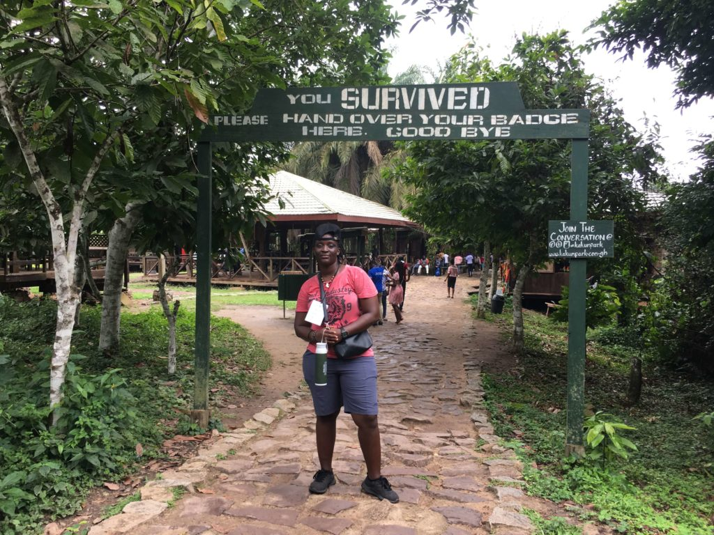 Exploring-West-Africa-Bourgie-Travel-Visit-to-Kakum-National-Park-Cape-Coast-Central-Region (16)