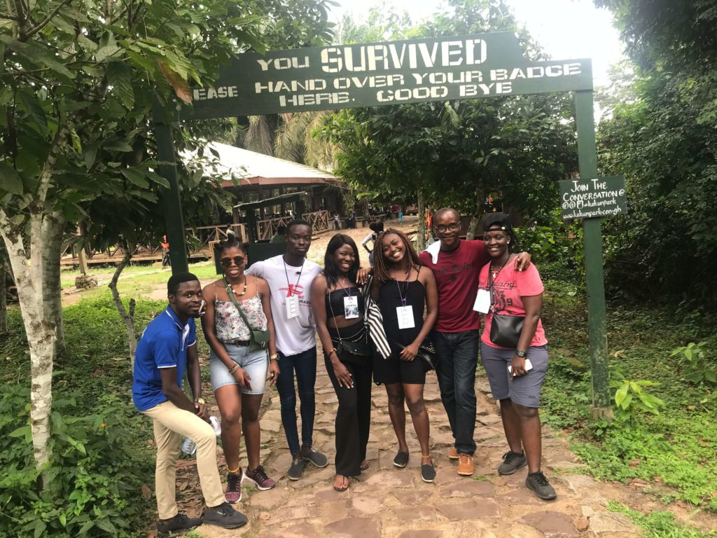 Exploring-West-Africa-Bourgie-Travel-Visit-to-Kakum-National-Park-Cape-Coast-Central-Region-5.jpg