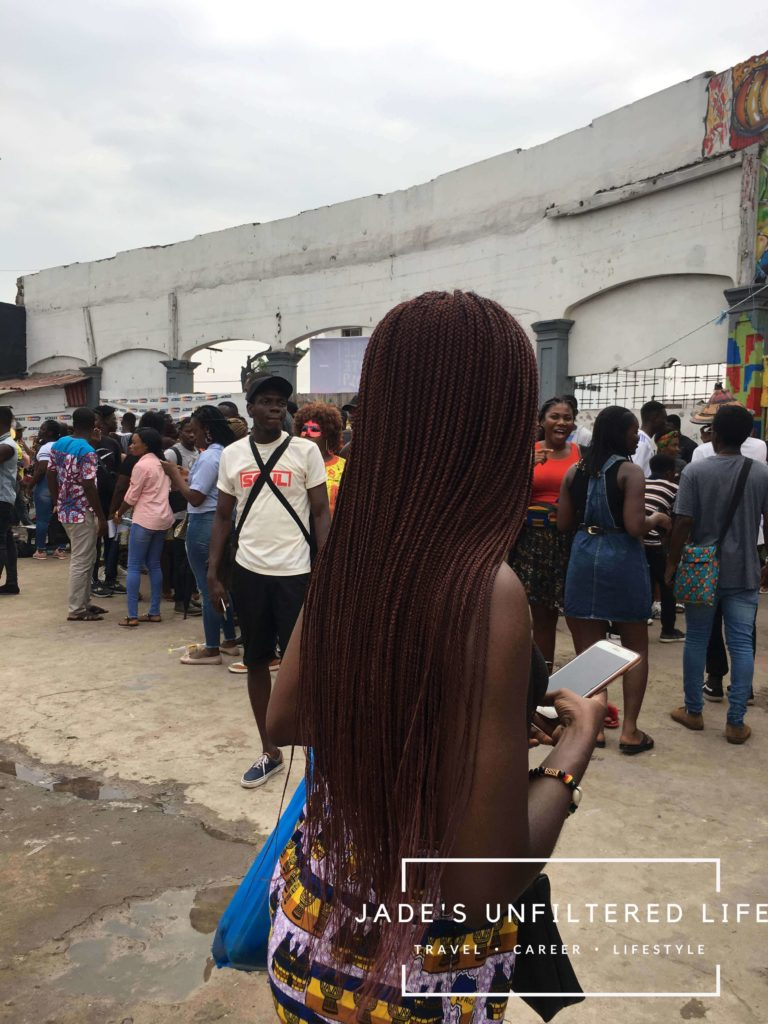 Lagos-to-Accra-Chale-Wote-2019-Experience-and-breakdown-Bourgie-Travel (11)
