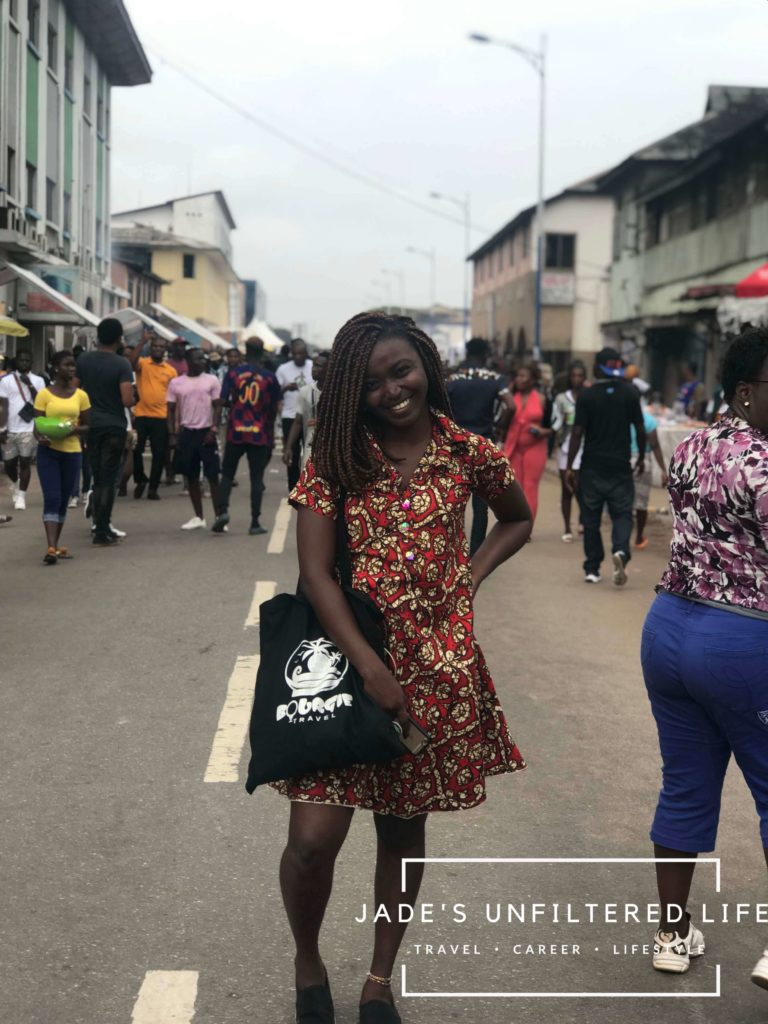 Lagos-to-Accra-Chale-Wote-2019-Experience-and-breakdown-Bourgie-Travel (55)