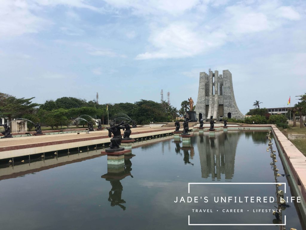 Lagos-to-Accra-Chale-Wote-2019-Experience-and-breakdown-Bourgie-Travel-83.jpg
