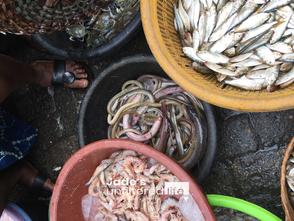 makoko fish market jade's unfiltered life 02