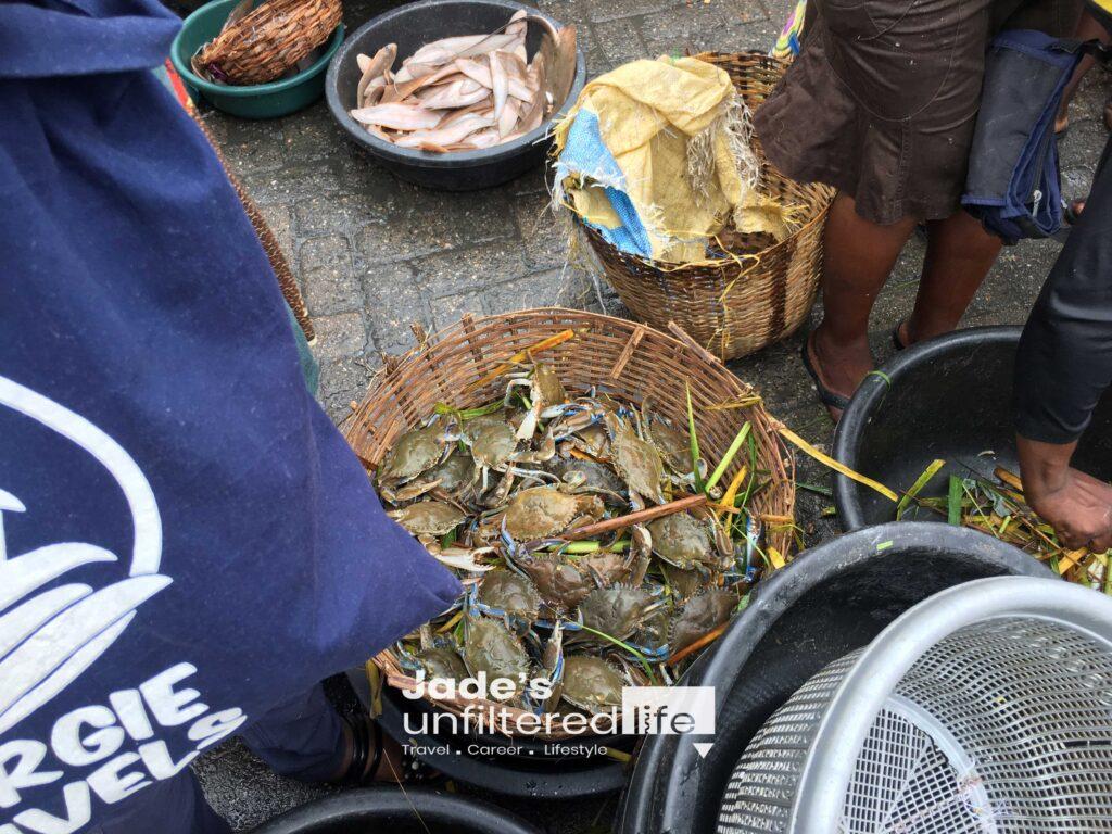 makoko fish market jade's unfiltered life 05